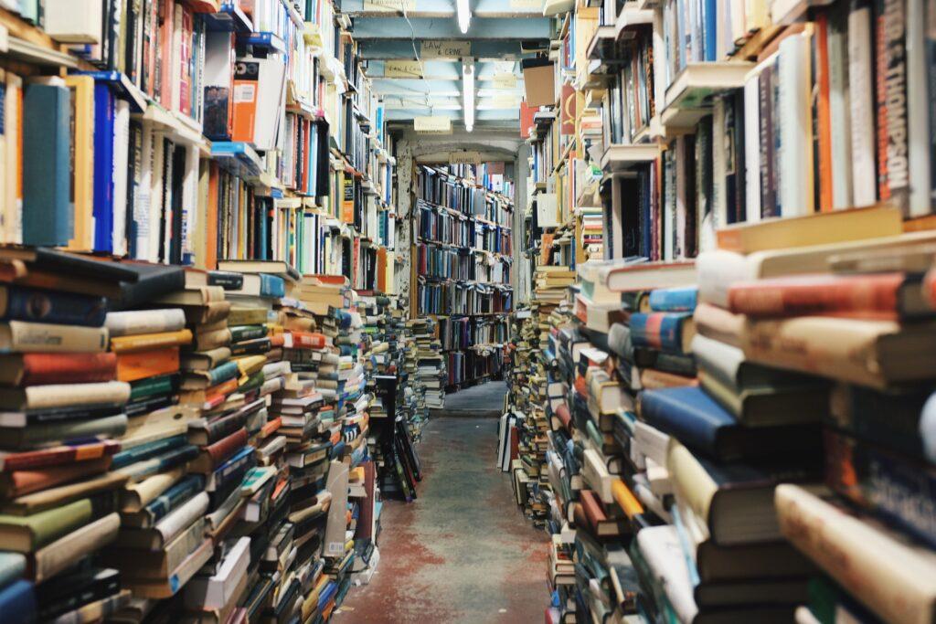 libri migliori che ho letto