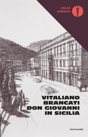Grandi libri: Don Giovanni in Sicilia